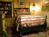 cf-bedroom