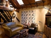 cf-livingroom-2