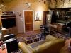 cf-livingroom-4