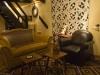 cf-livingroom