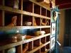 dh-bookcase
