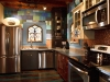 dh-kitchen