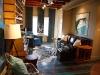 dh-living-room