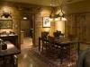 fsl-dining-room