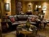 fsl-living-room
