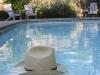 sr-pool
