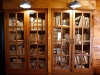 hl-bookcase