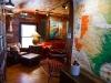hl-living-room-3