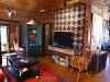 hl-living-room-4