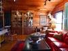 hl-living-room