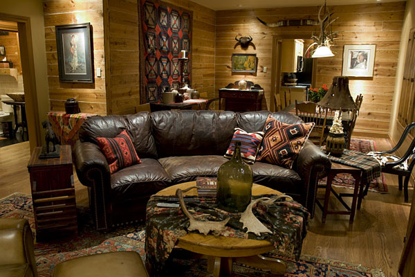 Home Page Sayles Ranch Guesthouses